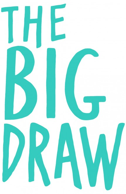 BIG DRAW 2015