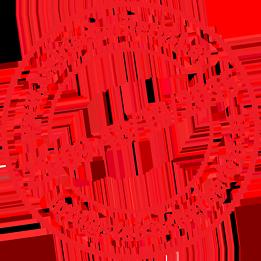 logo-steirischerherbst-2015