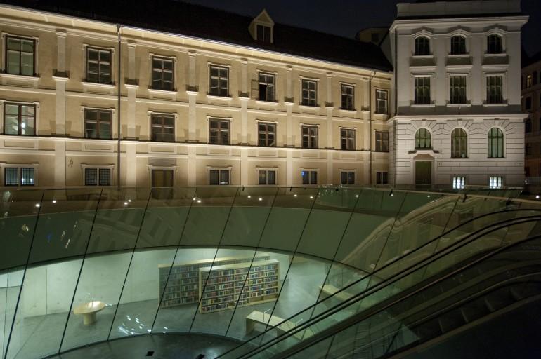 Universalmuseum Joanneum/N.Lackner