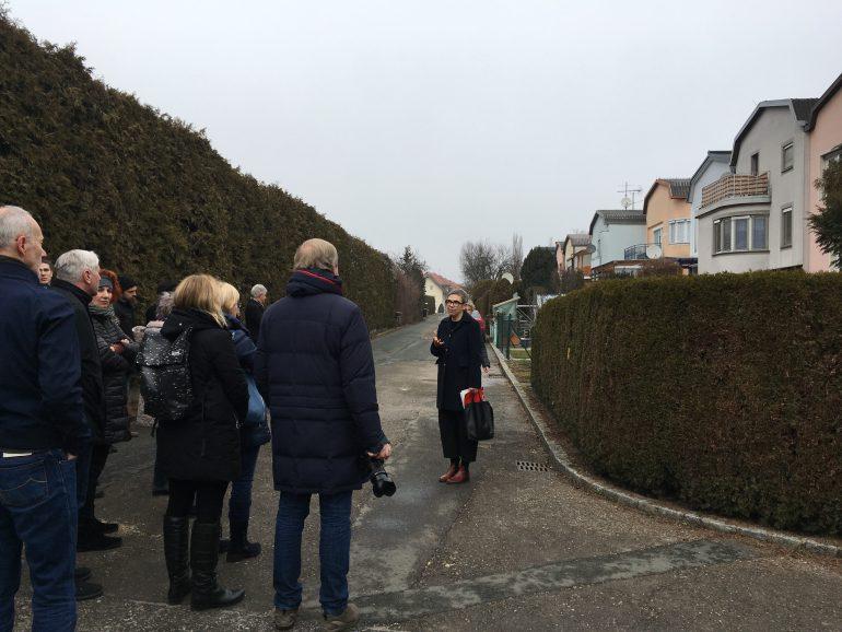 Taxenbach single mann Sexanzeigen in Geiselhring