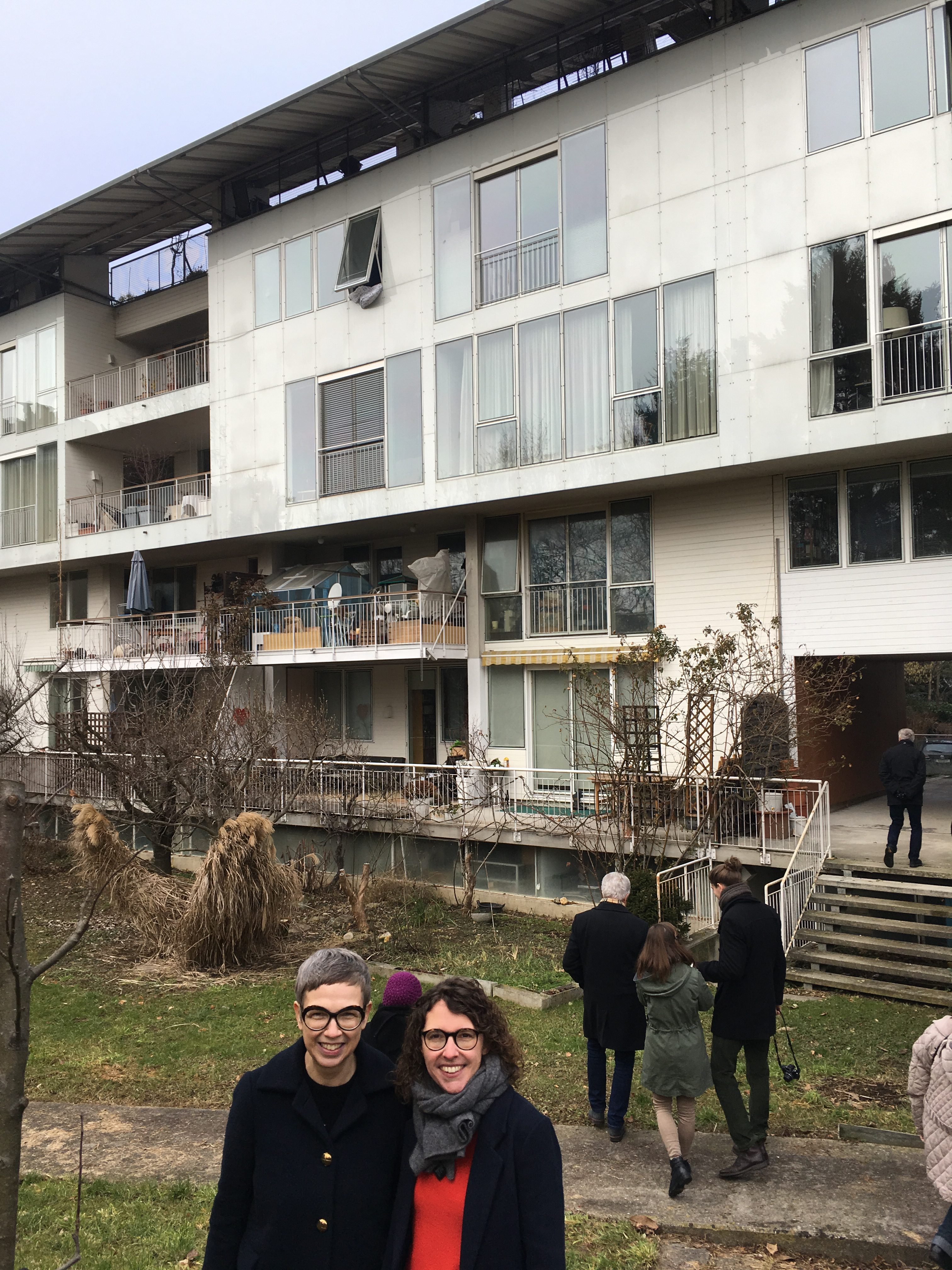 Lauterach Sex Kontakte Drnstein - Bi Frau Sucht Paar Bad