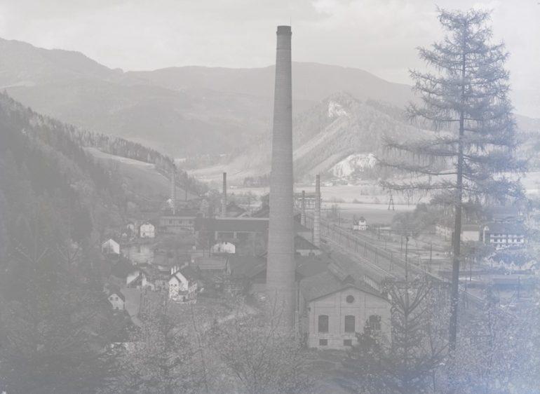 Credit: Multimediale Sammlungen, Foto: Franz Josef Böhm