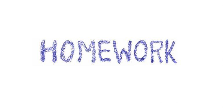 Performance Homework nimmt die Idee, Privatwohnungen als Bühne zu nutzen, auf und ersetzt den Aspekt der Begegnung und gemeinsamen Erfahrungen durch ein individuelles Erkunden der eigenen vier Wände.