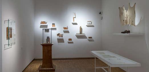 Foto: Universalmuseum Joanneum/N. Lackner