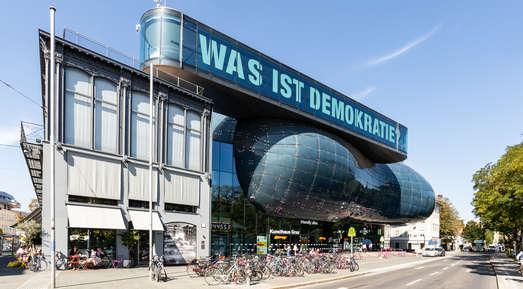 Foto: Universalmuseum Joanneum/M. Grabner