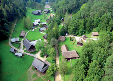 Singlebrsen Graz Waltendorf - Swiss Dating Mauthausen