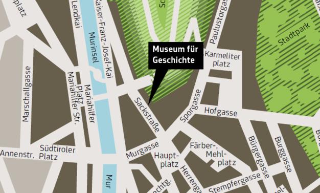 öffnungszeiten Anfahrt Ihr Besuch Museum Für Geschichte