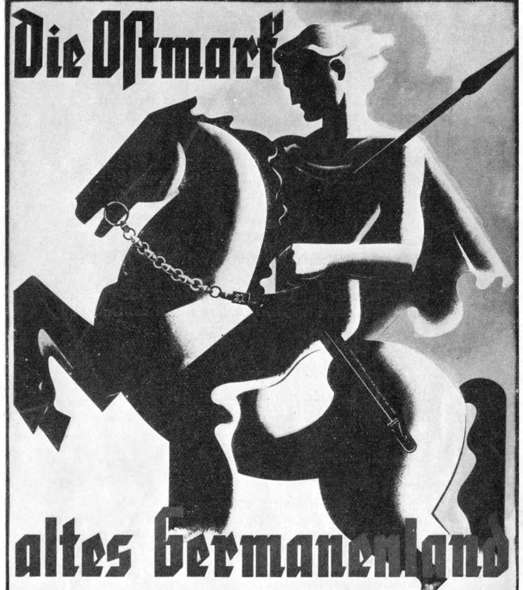 Quelle: Volksbildungsamt 1939, Umschlag