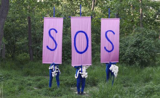 SOS Society of Supa O,