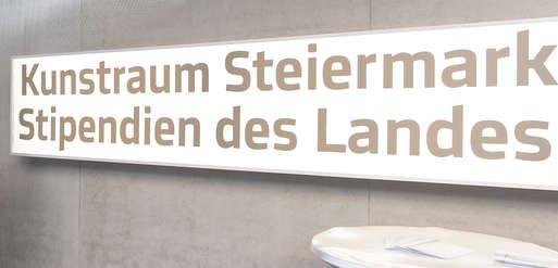 Kunstraum-Steiermark,