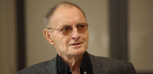 Günter Brus,