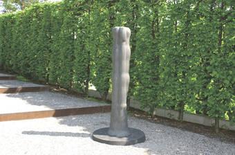 plan bersicht skulpturen sterreichischer skulpturenpark. Black Bedroom Furniture Sets. Home Design Ideas