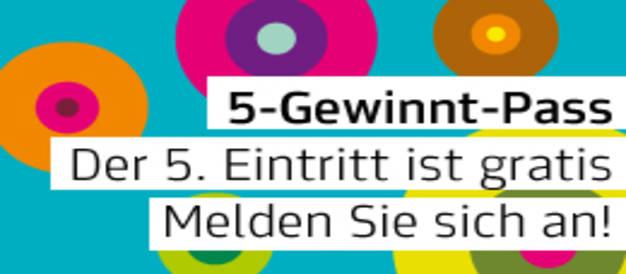 5 gewinnt
