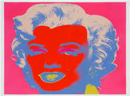 Foto: Universalmuseum Joanneum/N. Lackner © The Andy Warhol Foundation for the Visual Arts, Inc./Bildrecht, Wien, 2017