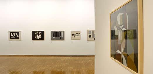 Foto: Universalmuseum Joanneum/J.J.Kucek