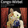 Congo Wirbel, Sujet