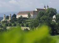 Exkursion: Hallo Schloss Stainz!