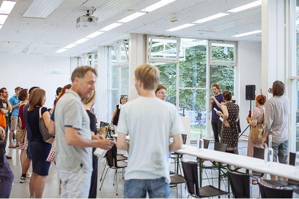 Sexinserate Graz Eggenberg Party - Partytreff In Gerasdorf Bei Wien