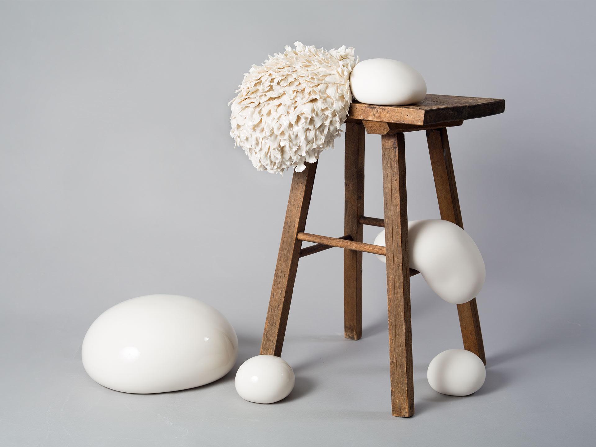 ohne titel ohne anrede veranstaltung museum f r. Black Bedroom Furniture Sets. Home Design Ideas