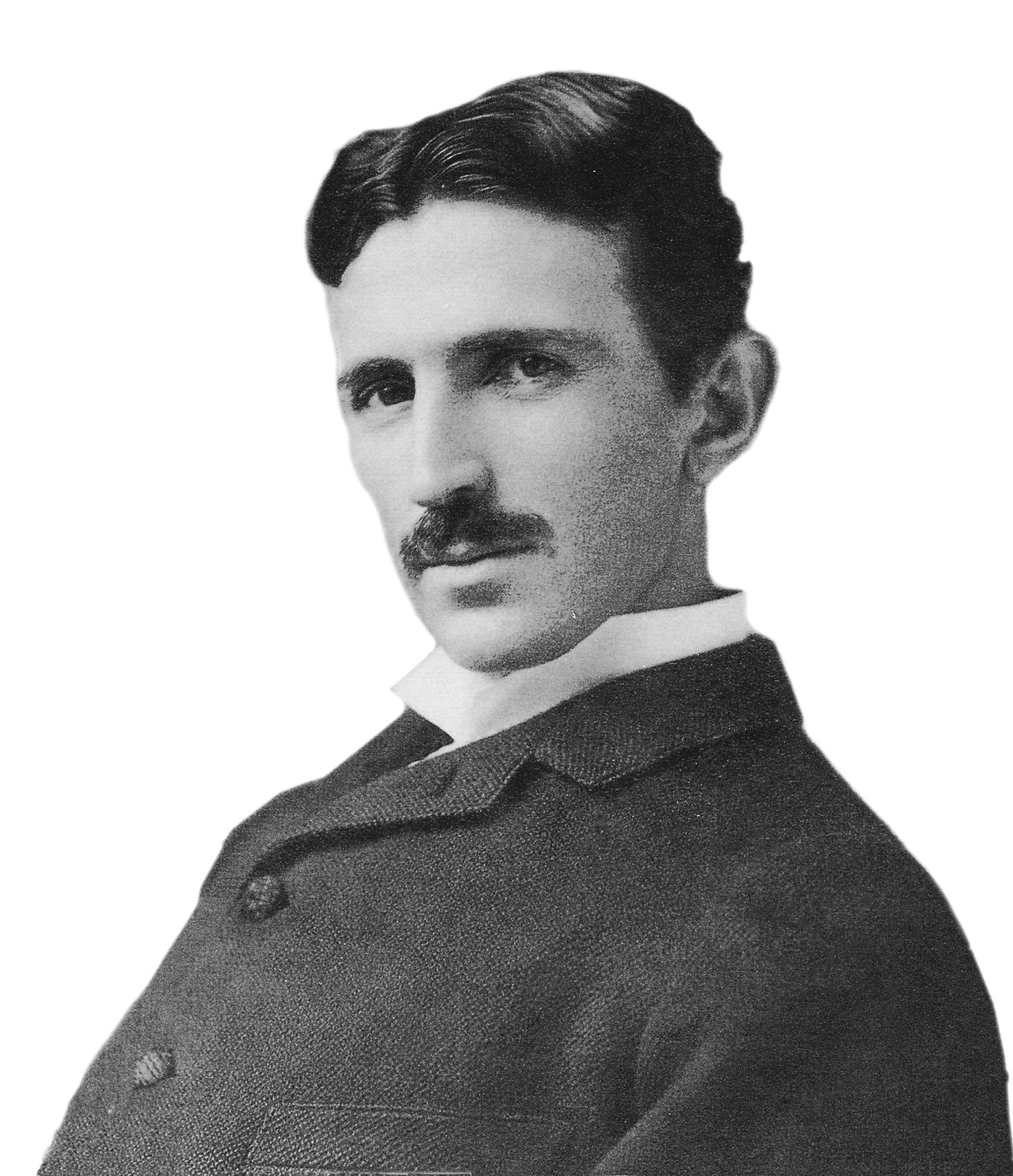 Nikola Tesla Wallpapers 35 Wallpapers: Universalmuseum Joanneum